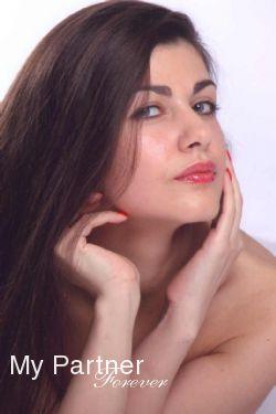 Mujeres ucranianas que puedes